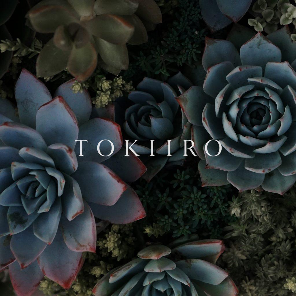 TOKIIRO_TOP
